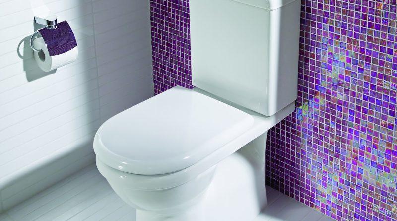 В доме много вещей, которые содержат столько же микробов и бактерий, как туалет. Восемь вещей в вашем доме, которые могут вызвать различные заболевания, и будьте готовы захватить с собой моющие средства