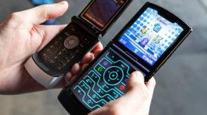 Ваш мобильный телефон покрыт бактериями от всего, к чему вы прикасались, и с каждой поверхности, к которой он соприкасался. С правильными расходными материалами чистка мобильного будет очень простой