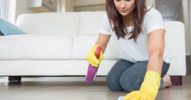 5 главных преимуществ уборки дома И что удивительно, одна из главных причин чтобы прибираться дома – это получить больше удовольствия. Уборка дома улучшает здоровье и безопасность вашей семьи