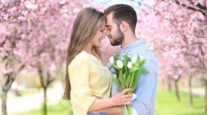 По мнению психологов, идеальный союз с перспективами свадьбы и «вместе и в горе, и в радости» возможен лишь в том случае, если люди совпадают как минимум по нескольким параметрам