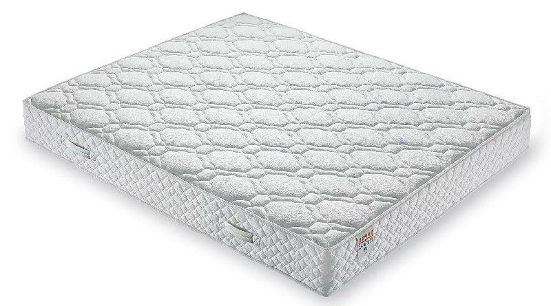 Если у вас в планах покупка кровати, то вас будет интересно, когда лучше всего покупать матрас. Если дело доходит до покупки матраса в свой уютный дом в магазине, то популярные «предложения» появляются в разное время года