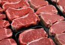 Если вы разморозили замороженное мясо, то не рекомендуется повторно замораживать его, так как текстура станет чрезмерно сухой и жесткой. Лучше просто сделать усилие над собой и приготовить его в своем уютном доме.